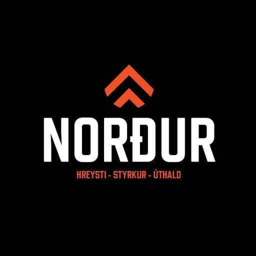 cropped-logo-nordur.jpg