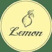 lemon-171w
